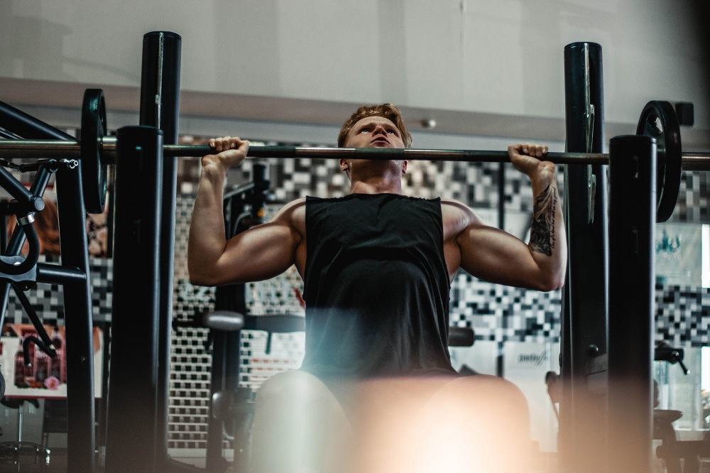If You Lift, Bro, You Gotta Do It Right, Bro: From Whack to Jacked