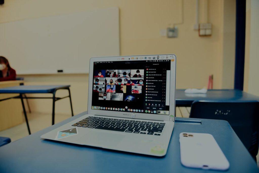 online conferences